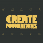 Create Foundations