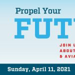 Propel Your Future!