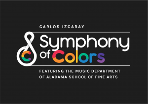 ASFA Music Presents: Symphony of Colors