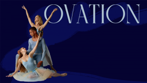 Alabama Ballet Presents Ovation