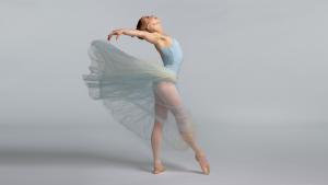 Alabama Ballet Spring Soirée