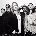 The Allman Betts Band with Special Guest The River Kittens