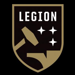 Soccer: Birmingham Legion vs OKC Energy FC