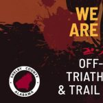 XTERRA Oak Mountain Triathlon & Trail Runs