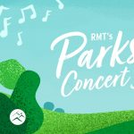 Red Mountain Theatre's Parkside Concert Series