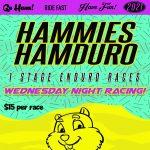 Hammies Honduro 1 Stage Enduro Races