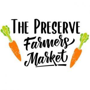 Preserve Farmers Market