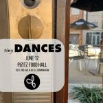 tiny Dances