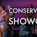 Red Mountain Theatre Conservatory Showcase