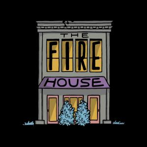 Firehouse Community Arts Center