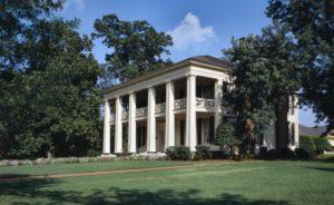 Arlington Historic House