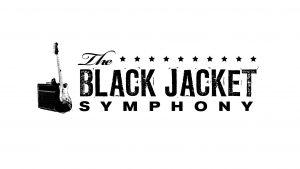 Black Jacket Symphony Presents: Pink Floyd's The Wall