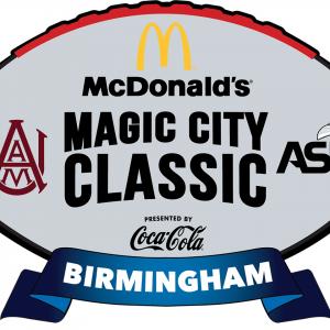 The Magic City Classic: Alabama A&M vs Alabama State