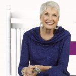 Cancelled - Jeanne Robertson
