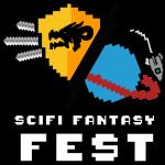 VIRTUAL SciFi/Fantasy Fest