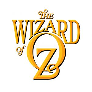 The Wizard of Oz: Young Performers Edition