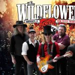 The Wildflowers: A Tribute to Tom Petty and the Heartbreakers