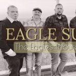 Eagle Sunrise: The Eagles Tribute Experience