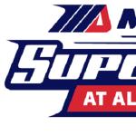 MotoAmerica Superbikes at Alabama