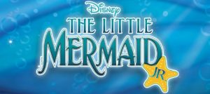 STARS Presents: Disney's Little Mermaid Jr.