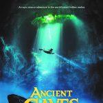 IMAX Film: Ancient Caves