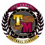 Morehouse-Tuskegee Football Classic