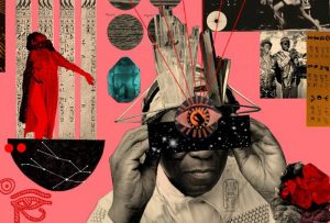 Art After 5: Afrofuturism in the Magic City