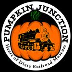 Pumpkin Junction
