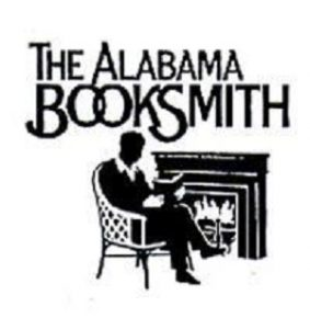 Book Signing: Lee Sentell