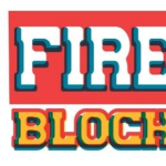 Firehouse Block Party