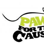 Shelby Humane Paws for the Cause