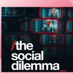 GirlSpring Presents - The Social Dilemma Netflix TeleParty