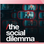 GirlSpring Presents - The Social Dilemma Follow-Up Discussion