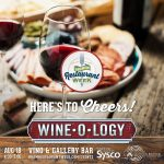 Birmingham Restaurant Week's Wine-o-logy Returns!