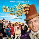 TCM Big Screen Classics Presents: Willy Wonka and the Chocolate Factory 50th Anniversary