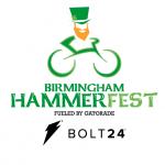 Birmingham Hammerfest fueled by BOLT24