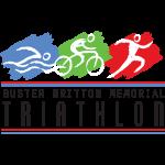 Buster Britton Memorial Triathlon