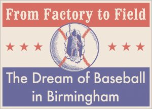 From Factory to Field