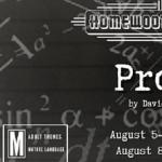 After Dark Series: Proof