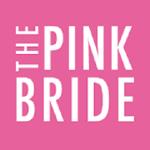 Birmingham Pink Bride Wedding Show