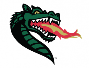 UAB Volleyball vs Southern Miss