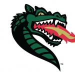 UAB Volleyball vs Rice