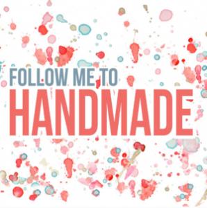 Handmade Art Show 2021