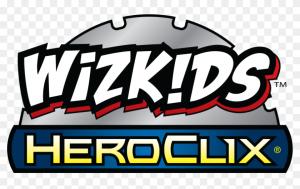 Intro to HeroClix