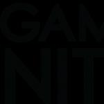 Game Nite