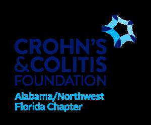 Alabama/NW Florida Crohn's and Colitis Foundation