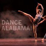 Dance Alabama! Fall 2021