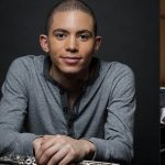 ASC Young Concert Artist Series: Anthony Trionfo and Albert Cano Smit