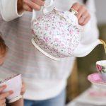 ArtPlay Family Day: Tea Party