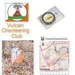 Basic Orienteering Class